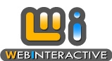 Webinteractive